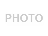 Фото  1 Рельсы крановые КР-100, новые 2013 г. 125129